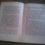 BEDNAŘÍK, František. Vývoj a boje československého vojska v Itálii.