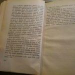 BEDNAŘÍK, František. Masaryk a Itálie za války: fakta a dokumenty.