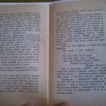 CECHMAJSTR, Arnošt. O Emilu Podmolovi padlém u Zborova 2. července 1917.