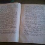 Almanach v upomínku 10. výročí Zborova a 50. výročí rusko-turecké války (za osvobození Slovanstva).