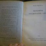 KUDELA, Josef. Masaryk, vychovatel Legií.
