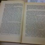 KUDELA, Josef. Masaryk v Očsnr na Rusi.