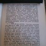 KUDELA, Josef et al. Deset let práce v Brněnské župě Československé obce legionářské.