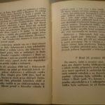 KUDELA, Josef et al. Komunistický puč v Brně-Oslavanech