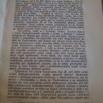 KUDELA, Josef. Československé a polské vojsko v Rusku