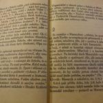 KUDELA, Josef. Masaryk a Sokol: studie.