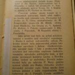 KUDELA, Josef et al. Československý revoluční sjezd v Rusku.