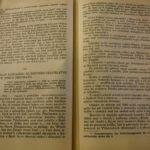 KUDELA, Josef et al. Státní převrat z r. 1918 v Brně.