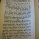KUDELA, Josef. Bohumil Čermák