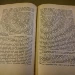 KUDELA, Josef. Katolíci v odboji a o odboji