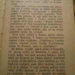 KUDELA, Josef. Československá anabase v Rusku.