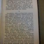 KUDELA, Josef et al. Bělgorod : Přednášky, vzpomínky, zpráva.