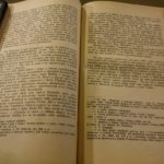 KUDELA, Josef et al. Petrohradský sjezd a druhé slyšení u Cara Nikolaje II.