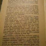 KUDELA, Josef. Sokolský hrdina