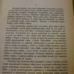 KUDELA, Josef. O ruském zlatém pokladě a československých legiích.