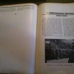 ZEMAN, Adolf, ed. Cestami odboje