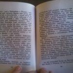 MASARYK, Tomáš Garrigue. Masaryk a revoluční armáda