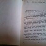 MEDEK, Rudolf. O našich legiích, dětech a zviřátkách v Sibiři.