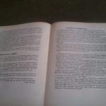 Od Zborova k Bachmači