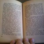HOLEČEK, Jeronym. Antika – brannost – legie