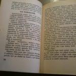 SOJKA, Jan. V československé domobraně v Italii.