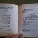 Brněnští železničáři za hranicemi a doma (1918-1920-1930)