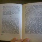 LENFELD, Jan. Mravní idea Zborova
