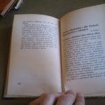 KREJČÍ, Antonín. T.G. Masaryk