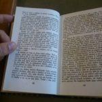 MASARYK, Tomáš Garrigue. Masarykovy projevy a řeči za války II.