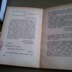 NAVRÁTIL, Alois. Tradice svatováclavská a katolictví v čsl. legiích.