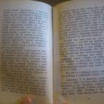KUDELA, Josef. Rok 1917 v dějinách odboje.
