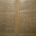 KUDELA, Josef. Rok 1918 v dějinách odboje. Část I, Leden-červen.